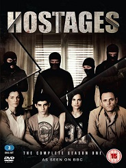 Hostages1